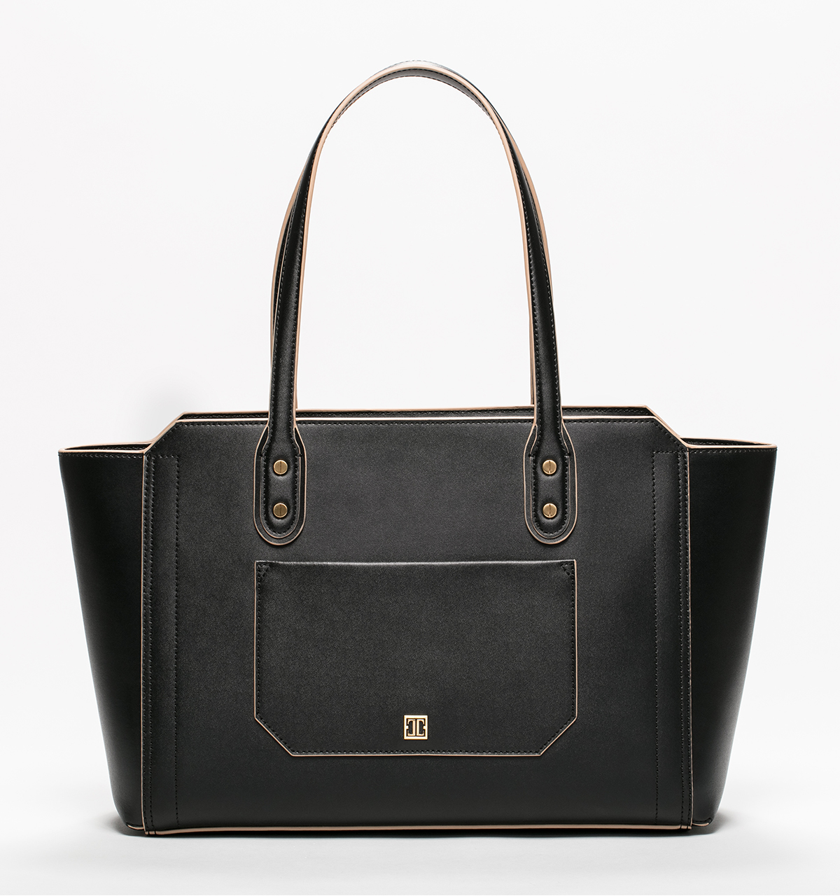 0001 ecomm soho shopper main black back