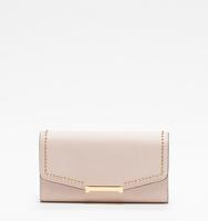 0001 mara wallet main pink
