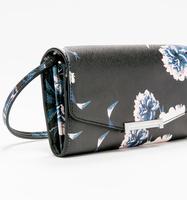 0006 mara wallet detail1 v2