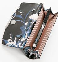 0007 mara wallet detail2 v2