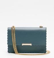 0000 mara bag main blue