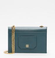 0003 mara bag main blue back
