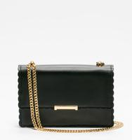 0002 mara bag main black