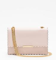 0001 mara bag main pink