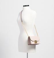 0006 hopewell mini shoulder manequin2