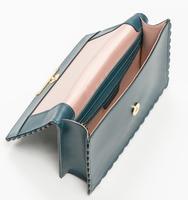 0007 mara bag detail2