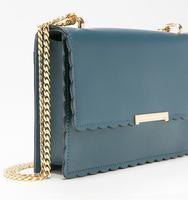 0006 mara bag detail1 v2