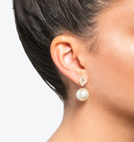 Floater earrings 2