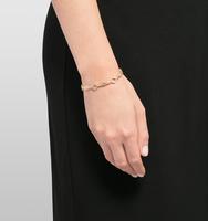 Crystal flex bracelet 2
