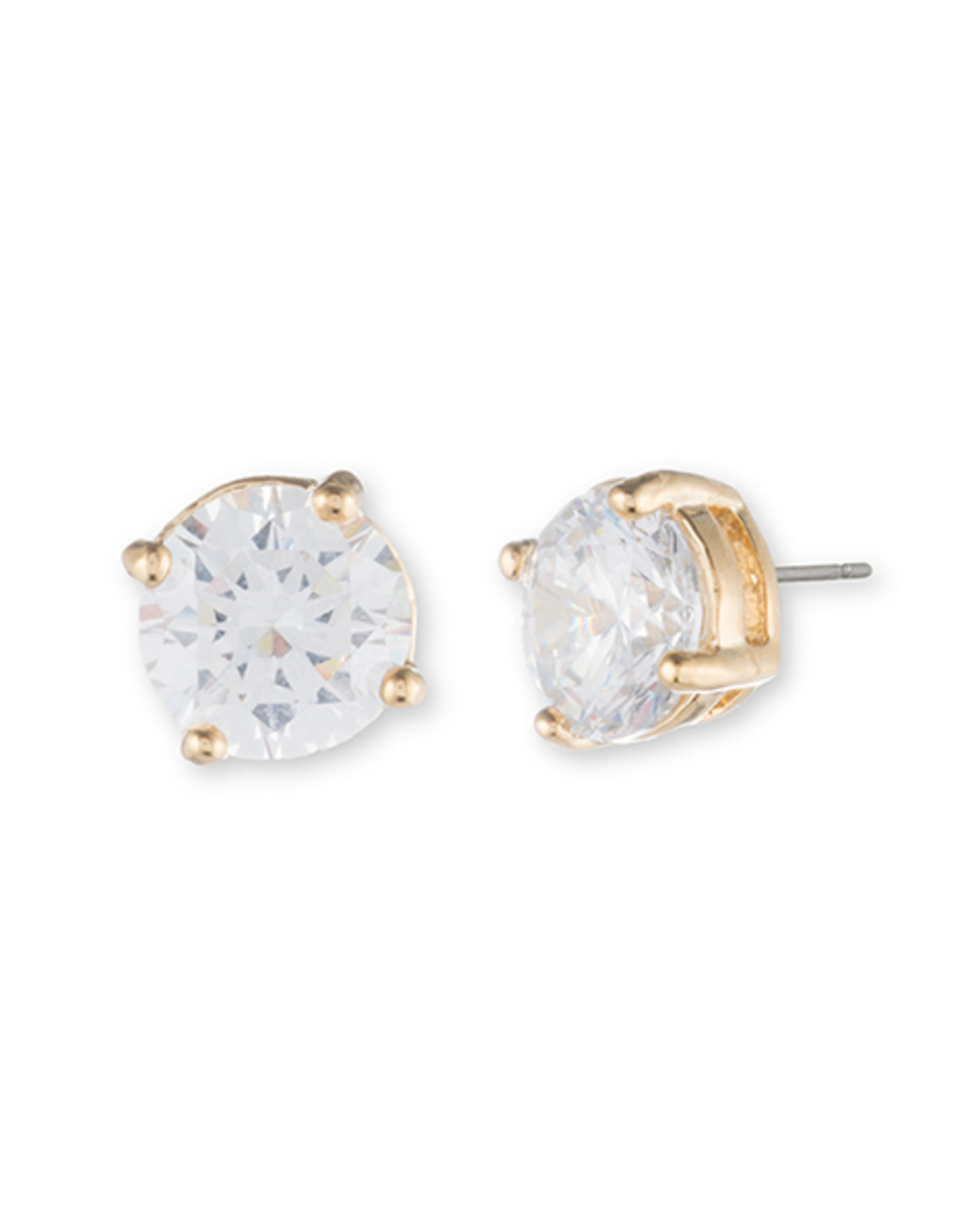 accessories classic fab inc earrings stud