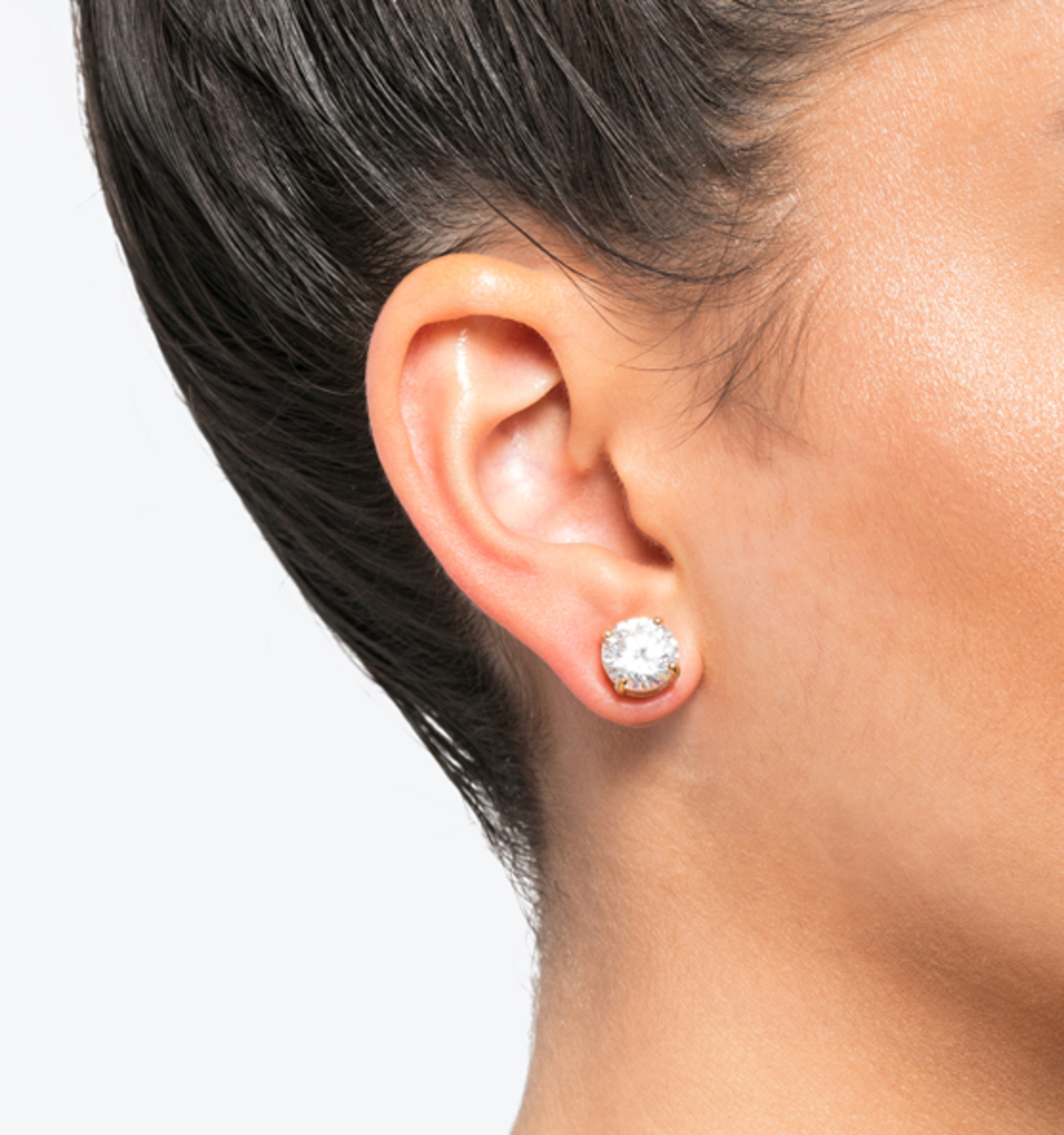 stud classic inc accessories earrings fab