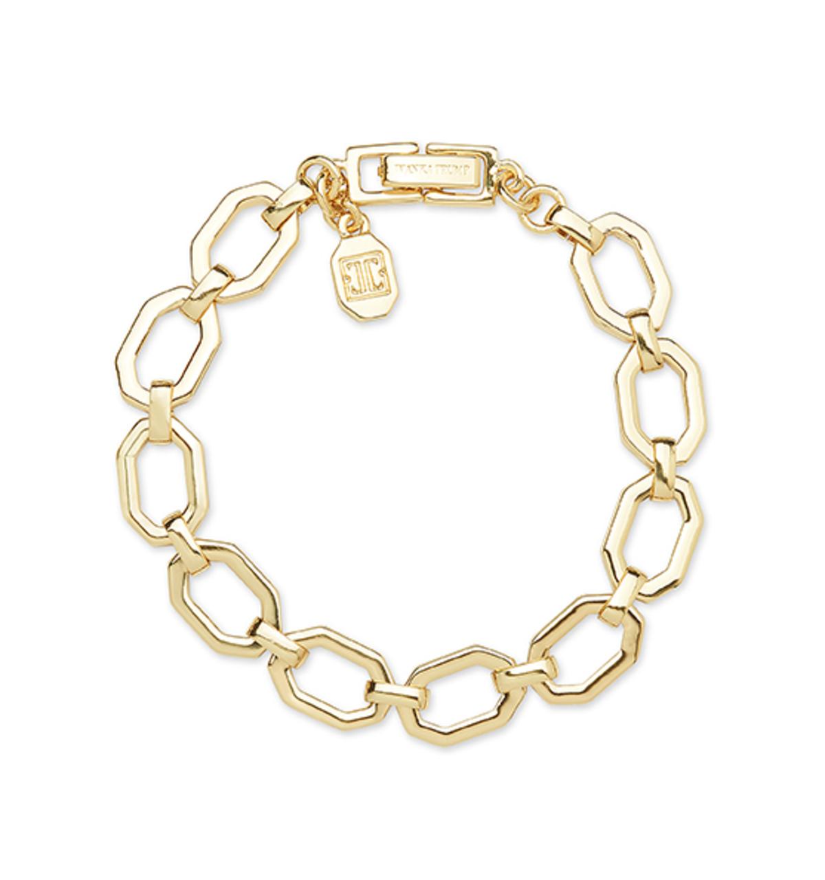 Chain Flex Bracelet