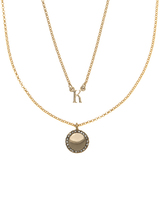 K for kindness necklace 6