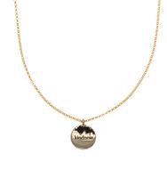 K for kindness necklace 4