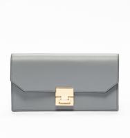 171030 holiday handbag ecomm it5048 420 14271 f v1