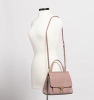 Stanton mini luggage shoulder body %281%29