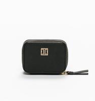 Mercer small case black