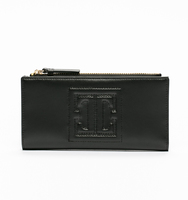 Mara pouch wallet black