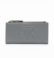 Mara pouch wallet arona