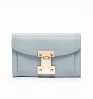 Stanton wallet crossbody arona