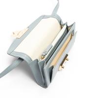 Stanton wallet crossbody arona interior