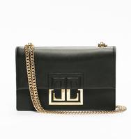 171030 holiday handbag ecomm it5059 001 14228 f v1
