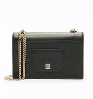 171030 holiday handbag ecomm it5059 001 14230 f v1