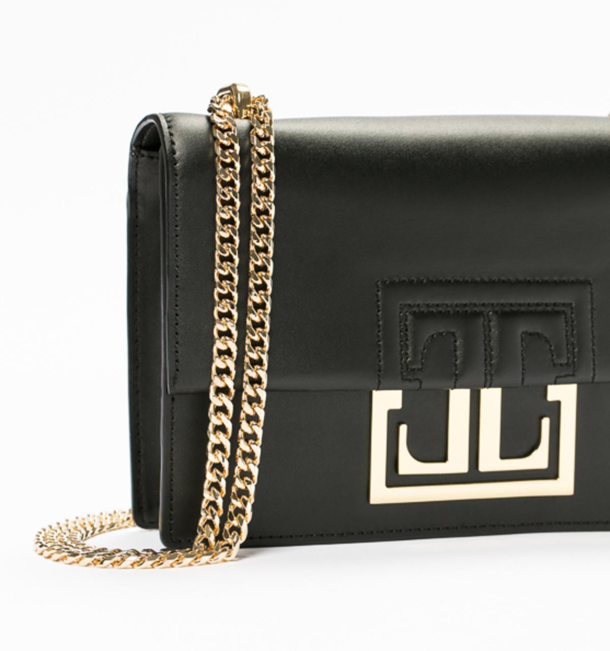 171030 holiday handbag ecomm it5059 001 14386 f v1