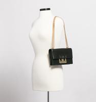 171030 holiday handbag ecomm it5059 001 17110 f v1