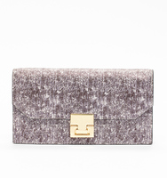 Hopewell clutch castleweed