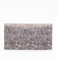 Hopewell clutch castleweed back