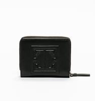 171030 holiday handbag ecomm it5073 001 14097 f v1