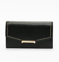 171030 holiday handbag ecomm it5061 001 14140 f v1