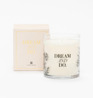 091317 it candle 16725 f v1 web
