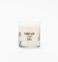 091317 it candle 16718 f v1 web