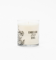 091317 it candle 16710 f v1 web