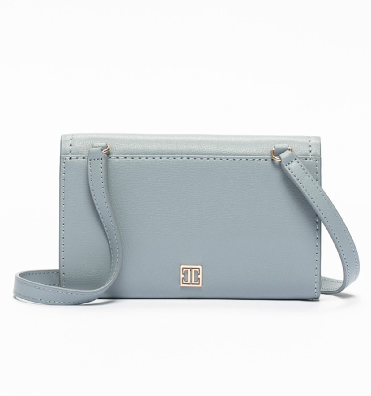 Stanton wallet crossbody arona back