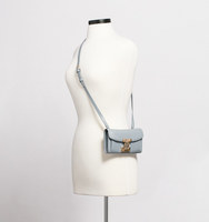 Stanton wallet crossbody arona body