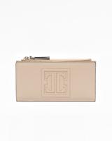 Mara pouch wallet tapioca front ivanka trump