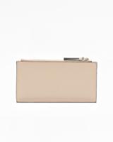 Mara pouch wallet tapioca back ivanka trump