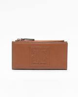 Mara pouch wallet burro front ivanka trump