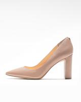 180508 footwear ecomm 30960 f v2