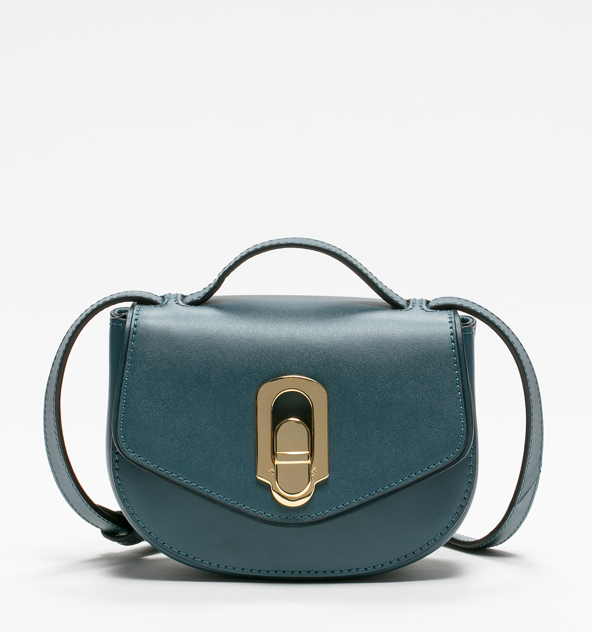 Chelsea Mini Flap Bag
