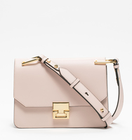 0000 ecomm hopewell shoulder main pink