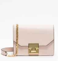 0003 hopewell mini shoulder main pink