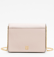 0004 hopewell mini shoulder main pink back