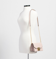 0005 hopewell mini shoulder manequin1