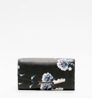 0003 mara wallet main pattern
